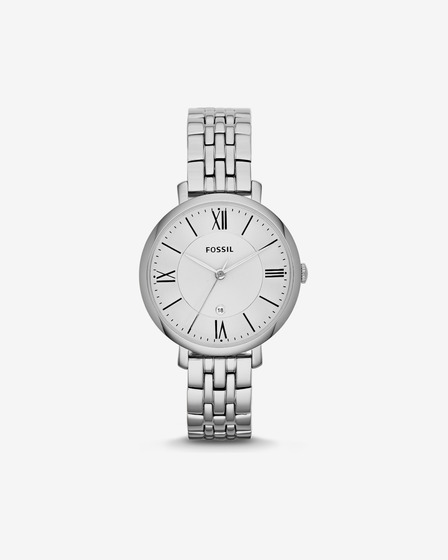 Fossil Jacqueline Watches