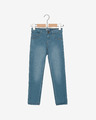 Guess Core Kinder Jeans