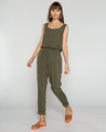 Tom Tailor Denim Jumpsuit