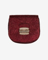 Furla Club Cross body tas