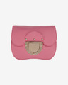 Furla Ducale Cross body tas