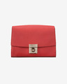 Furla Milano Cross body bag