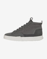 G-Star RAW Rackam Core Mid Sneakers