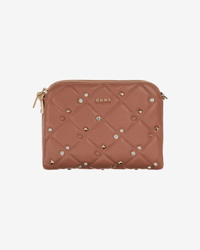 DKNY Barbara Cross body bag