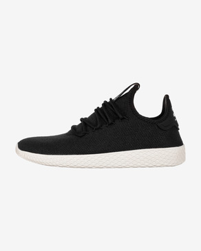 adidas Originals Pharrell Williams Tennis Hu Tenisky