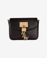 DKNY Elissa Cross body bag
