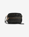 DKNY Shanna Cross body bag
