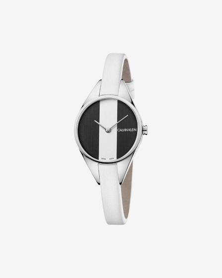 Calvin Klein Rebel Horloges