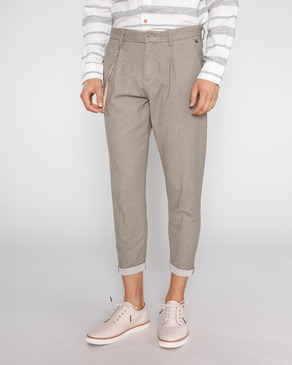 Jack & Jones Ace Milton Hlače