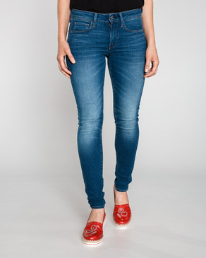 G-Star RAW 3301 Jeans