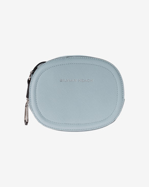 Silvian Heach Graena Cross body bag