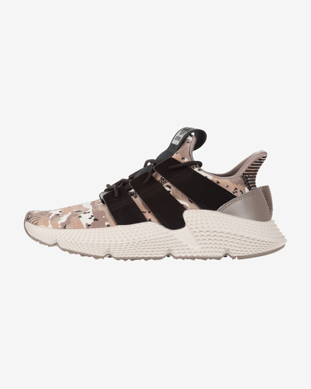adidas Originals Prophere Teniși
