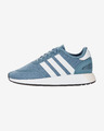 adidas Originals N-5923 Superge