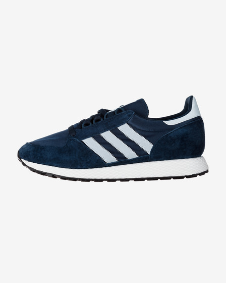 adidas Originals Forest Grove Спортни обувки