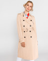 Tommy Hilfiger Shawn Trench Coat