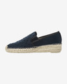 Tommy Hilfiger Corporate Espadrilky