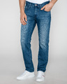 Tommy Hilfiger Mercer Jeansy
