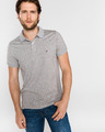 Tommy Hilfiger Heritage Polo Tricou