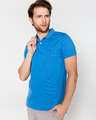 Tommy Hilfiger Heritage Polo triko