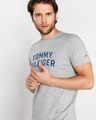 Tommy Hilfiger Graphic Tricou