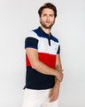 Tommy Hilfiger Legendary Polo T-shirt