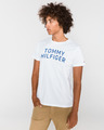 Tommy Hilfiger Graphic Majica