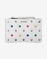 Love Moschino Clutch