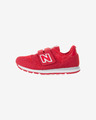 New Balance 373 Kinder sneakers