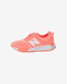 New Balance 247 Kinder sneakers