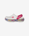 Crocs Crocband™ Gallery Kids Crocs