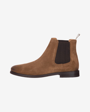 Gant Max Ankle boots