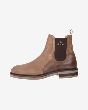 Gant Martin Ankle boots