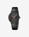 Calvin Klein High Noon Watches