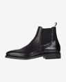 Gant James Ankle boots