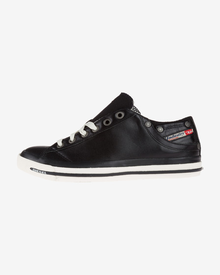 Diesel Exposure IV Sneakers