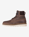 Gant Don Ankle boots