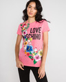 Love Moschino T-shirt
