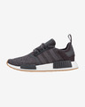adidas Originals NMD_R1 Superge