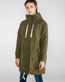 Scotch & Soda Parka