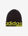 adidas Originals Kids Beanie
