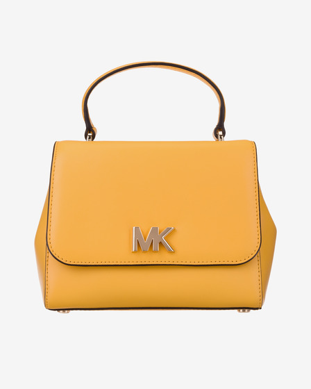 Michael Kors Mott Cross body bag
