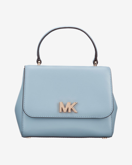 Michael Kors Mott Cross body tas