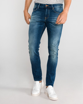 Scotch & Soda Ralston Dżinsy