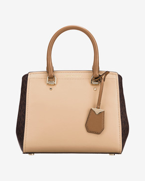 Michael Kors Benning Medium Torebka