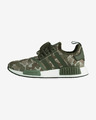 adidas Originals NMD_R1 Tennisschuhe