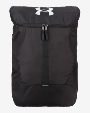 Under Armour Expandable Rucsac