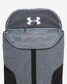 Under Armour Expandable Plecak