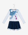 Desigual Annapolis Kids Dress