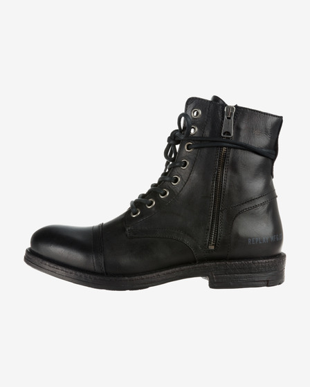 Replay Phim Ankle boots