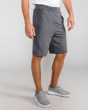 Under Armour Vanish Seamless Kraťasy